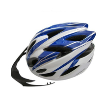 JSZ EPS Outdoor MTB Road Bicycle Helmet