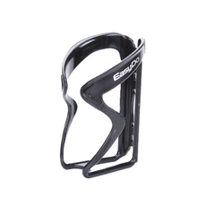 ED-012 Bike Sports Bicycle Plastic Water Bottle Holder