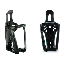 Bike Bicycle Engineering Plastics Water Bottle Cage Holder