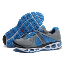 Men's Sneakers Cushioned Comfortable Running Shoes