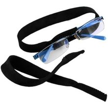 Antiskid Glasses Strap Sunglasses Eyeglass Sports Retainer