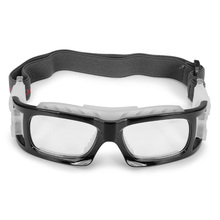 Basketball Glasses Sports Eyewear Eye Protection Equipment