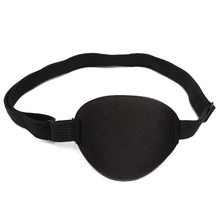 Health Care Eye Maintenance Eye Patch Eyeshades