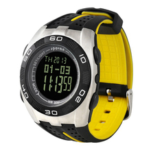 Spovan Outdoor Multifunctional Sport Watch Digital Hiking Sports Watch