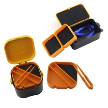 Fishing Live Bait Boxes Fishing Tackle Boxes Fishing Lure Cases