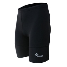 ARSUXEO Bike Bicycle Shorts Sportswear Cycling Pants Running Shorts