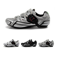 Road Cycling Riding Shoes Bike Bicycle Sport Shoes Sneakers