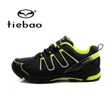 Cycling Bike Bicycle Shoes Unisex Casual Leisure Sport Shoes Sneakers