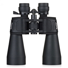 10-180X90 High Magnification Telescope Not infrared Night Vision Telescope
