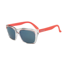 Bolle 527 Matte Crystal Orange Sunglasses GB10