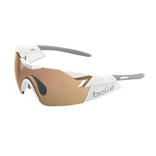 Bolle 6th Sense Ryder Cup Sunglasses Modulator V3 Golf