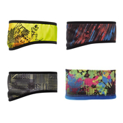 Buff Headband Reversible