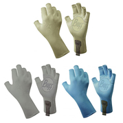 Buff Water Gloves
