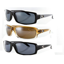 Carve Adult Revolver Sunglasses