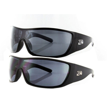 Carve Adult Kingpin Sunglasses
