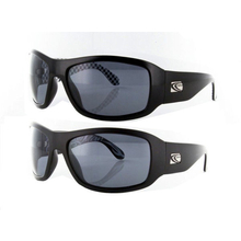 Carve Mens Checkmate Sunglasses