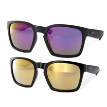 Carve Adult Special Sauce Sunglasses
