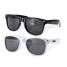 Carve Kids Digger Sunglasses