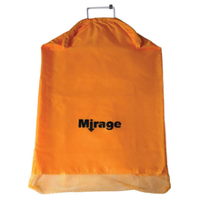 Mirage Deluxe Wire-handled Mesh Catch Bag