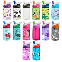 Camelbak Eddy Kids .4L Water Bottles