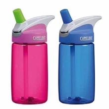 Camelbak Bottle Eddy Kids 0.40L