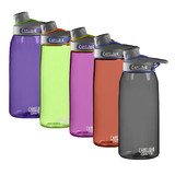 Camelbak Chute 0.75L Water Bottle