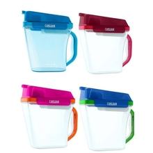 Camelbak Water Filtration Pitcher