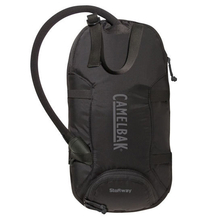 Camelbak StoAway Insulated Hydration Backpack