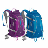 Camelbak Women's Helena 22 Hydration Pack