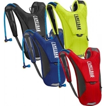 Camelbak Hydrobak Hydration Backpack 1.5L