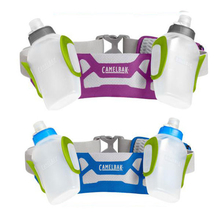 Camelbak ARC 2 Hydration Belt 2x.6L