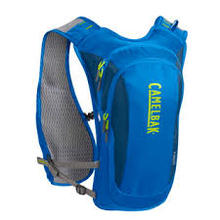 Camelbak Ultra 4 2L Hydration pack Electric Blue-15