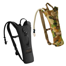 Camelbak Thermobak 2L Long Neck Hydration Pack