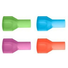 Camelbak Big Bite Valves 4 Pack-Multi