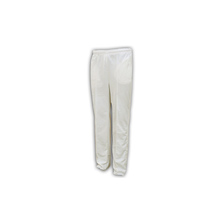 BAS Cricket Trouser Cream