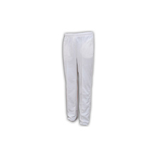 BAS Cricket Trouser White