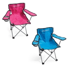 Kookaburra Childrens Resort Chair