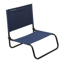 Kookaburra Beach Chair Blue