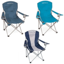 Kookaburra Resort Chair