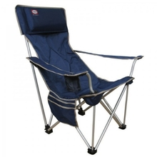 Primus Alloy Highback Chair