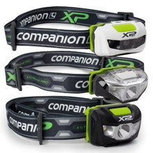 Companion LED Headlamp