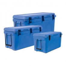 Companion Poly Coolers