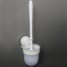 Companion Supastick Toilet Brush Holder