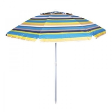 Companion Beach Umbrella
