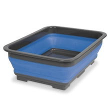 Companion Pop Up Tub 10L