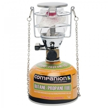 Companion Active Hiking Lantern