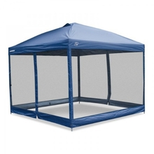 Companion Folding Standard Gazebo Wall Kit