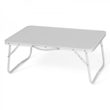 Companion Compact Camping Table
