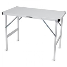 Companion Quick Fold Table