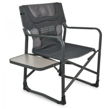 Companion Rhino Directors Chair